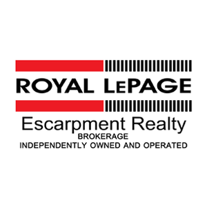 Royal LePage  Escarpment Realty, Brokerage
