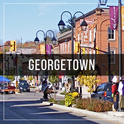 GeorgetownProperties