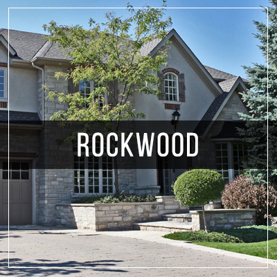 Rockwood Properties